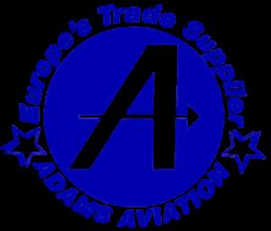 Adams_logo_vector01-removebg-preview.png